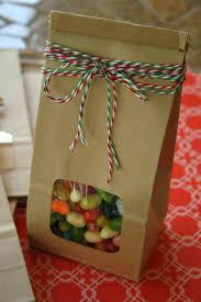 55 best nut pack images on pinterest design packaging packaging