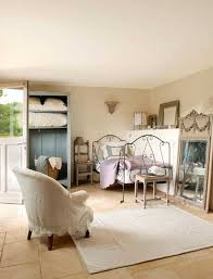 image of french country home decor decorationsmodern country