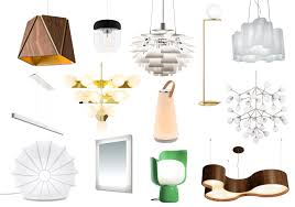 tips possini lighting website lightology lighting funky