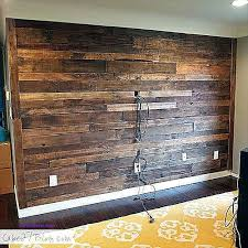 unique wood wall wall wood decoration drone fly tours