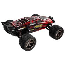 racing monster truck 1 12 2 4g high speed rc car off road racing monster truck remote