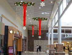 Commercial Quality Christmas Decorations by Christmas Decorations For City Poles Dekra Lite Commercial