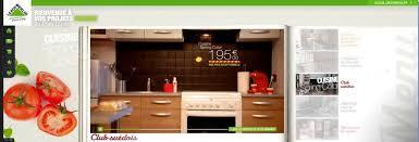 meuble cuisine promo promo meuble cuisine cuisine equipee design meubles rangement