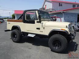 2017 jeep scrambler for sale jeep cj8 scrambler