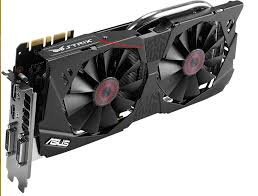 asus strix 970 logo upside down graphics cards linus tech tips this is upside down that is hilarious lol