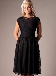 compare prices on vintage black bridesmaid dresses online