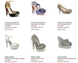 designer shoe sale designer shoes on sale