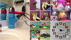 Easy Crafts To Decorate Your Home 36 Easy And Beautiful Diy Projects For Home Decorating You Can