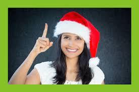 christmas gifts for employees top 10 christmas gifts for your employees