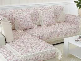 floral sofa covers u2013 sofa a
