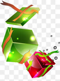 open gift box png vectors psd and icons for free download