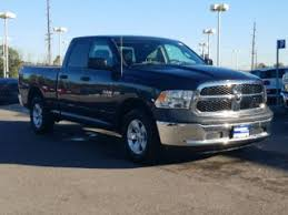 2014 dodge ram 1500 crew cab used 2014 dodge ram 1500 for sale carmax