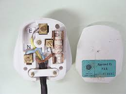 electrical accessories and wiring hdb infoweb