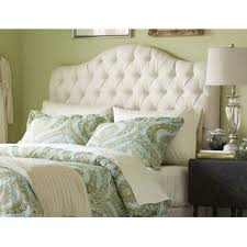 Bed With Headboard by Upholstered Headboards You U0027ll Love Wayfair