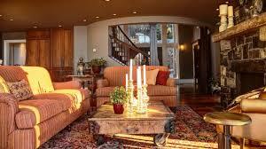 charming farmhouse chic home design ideas youtube