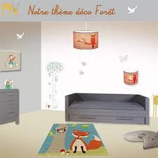 chambre de bébé garçon déco chambre enfant idées photos décoration aménagement domozoom