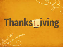 thanksliving god s of power colossians 1 1 14 living