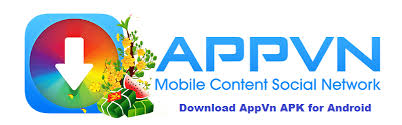app 9 apk appvn apk 5 0 9 for android app free version