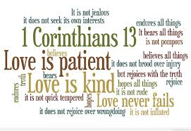 quotes images quotes of from the bible corinthians