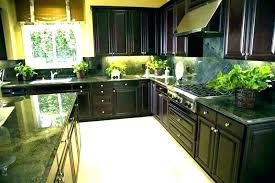 cost to repaint kitchen cabinets painting kitchen cabinets cost cost to paint kitchen cabinets