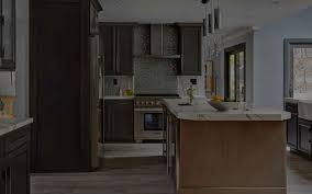 Kitchen And Bathroom Designers by Signature Kitchen U0026 Bath Design U2013 Kitchen And Bathroom Cabinet