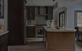 signature kitchen u0026 bath design u2013 kitchen and bathroom cabinet