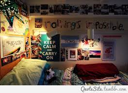 Hipster Bedroom - Hipster bedroom designs