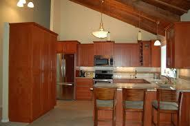 Kitchen Designs U Shaped Kitchen Appealing Photo Kitchen Interior Dizain Design Luxury