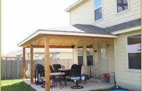 roof fantastic intriguing diy patio roof ideas hypnotizing patio