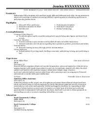 Nursing Home Administrator Resume Licensed Nursing Home Administrator Resume Sales Nursing Lewesmr