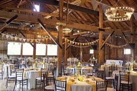 Rustic Wedding Venues Nj The Farm At Eagles Ridge Partyspace