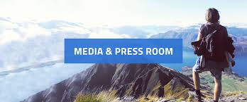 travel media images Press and marketing enquiries sta travel jpg