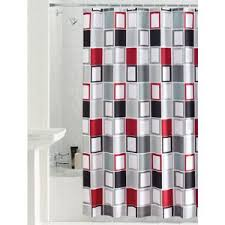 best 25 black shower curtains ideas on pinterest industrial