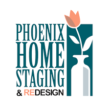 interesting home staging logos 22 for create logo online free with