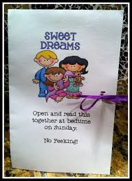the night before thanksgiving poem ready confetti sunny days in second grade