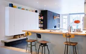 Ikea White Kitchen Island Kitchen Smart Current Ikea Design Kitchen Pantry Cabinet Idea