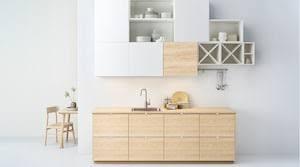 ikea kitchen cabinet price singapore kitchen kitchen design ideas inspiration ikea