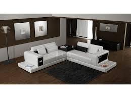 canap de luxe design canapé d angle cuir