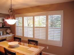 plantation shutters lowes u2014 decor trends amazing plantation shutters