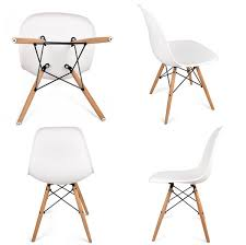 top 10 best eames chairs reviewed in 2017