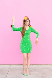 Green Halloween Costume 20 Halloween Costume Ideas U2013 Beautiful Mess