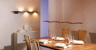 auãÿenleuchten design hannovers führendes fachgeschäft in der beleuchtungsplanung und