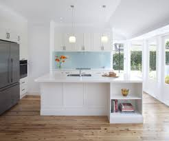 sydney kitchens and bathrooms nouvelle