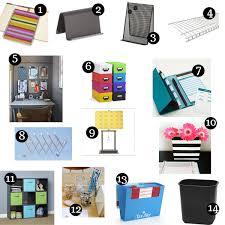 design essentials home office important home office essentials organizedchaosonline