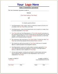 free sales contract template 54 free sales contract template