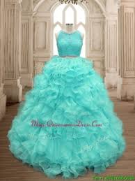 mint quinceanera dresses mint quinceanera dresses 2018 for less