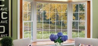 j c tonnotti window company 123