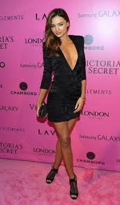 sexiest new years dresses 15 knockout new year s ideas inspired by beyonce
