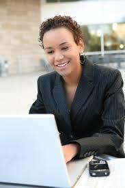 Microsoft Office Help Desk It Helpdesk Microsoft Enterprise License Agreement