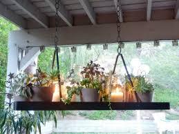 Outdoor Chandelier Diy Impressive Outdoor Chandelier Diy Diy Chandeliers And Outdoor